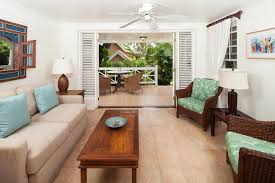 interior garden cottage f one level with loft magnificent small rooms luxury one two three bedroom villas harbour