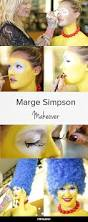 halloween makeup set top 25 best simpsons costumes ideas on pinterest gumball