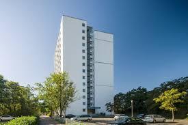 K He Angebote Preise 1 Zimmer Wohnung Zu Vermieten Welfenstraße 30 76137 Karlsruhe
