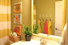 peace room ideas kid bathroom decorating ideas kids decor peace room boy buildmuscle