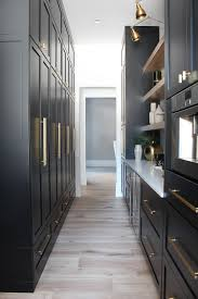 kitchen ideas with black cabinets 40 black kitchen ideas black kitchen sink black kitchen