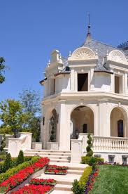 8 best french classical house in austin tx images on pinterest