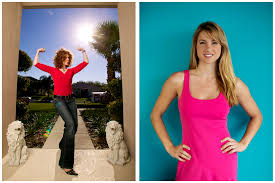 trading spaces jensen larson location portrait orlando winter park