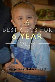 104 best gift ideas for boys images on pinterest gift