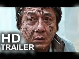 film foreigner 2016 the foreigner trailer 2017 jackie chan action movie hd youtube
