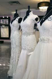 rental wedding dresses bridal shops in utah wedding dress rentals utah bridal