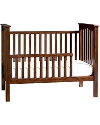 Convertible Crib Guard Rail Here S A Great Deal On Kendall Crib Guardrail Conversion Kit