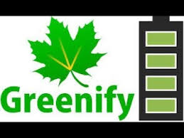 greenfy apk greenify donate cracked apk 2017 top