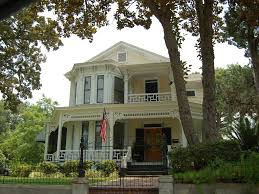 Southern Home Design old southern homes peeinn com