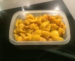 cuisiner les fonds d artichauts fond d artichaut confit au citron recette de fond d artichaut