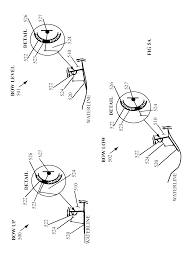 patent us20120272538 methods and arrangements for rapid trim