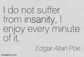 Edgar Allen Poe Meme - edgar allen poe quotes meme image 18 quotesbae
