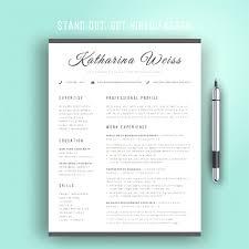 modern resume format simply modern resume format for teachers resume template modern cv