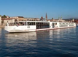 danube from budapest 7 nt viking longship tor 31st