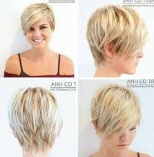 haircuts long in front cropped in back 18 best little girl haircuts images on pinterest hair cut short