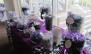 table inexpensive wedding centerpieces beautiful wedding