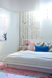 organized bedroom get it together 5 tips to organize your bedroom the everygirl