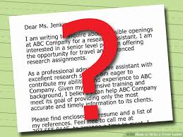best custom paper writing services cover letter yours sincerely