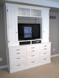 bedroom entertainment centers ideas with center for picture