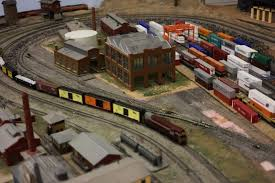 smra inc n scale layout 1