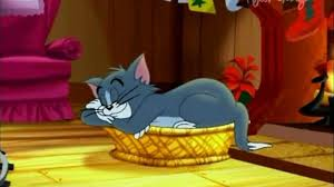 tom jerry 11 episode yankee doodle mouse