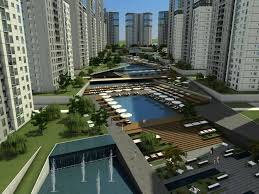 cheap property for sale in istanbul turkey price from 64 000 usd