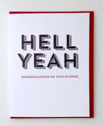 congratulations on your divorce card divorce jurisdiction split jurisdiction across states