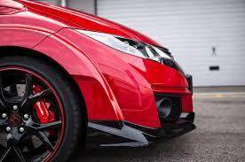 Honda Civic Type R Alloys For Sale 2015 Honda Civic Type R European Spec Review
