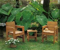 Free Wood Outdoor Furniture Plans by Mrfreeplans Downloadwoodplans Page 199