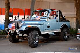 happy birthday jeep images downtown jacksonville gets patriotic and automotive addicts brings