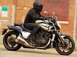 2013 yamaha vmax vmx17 motorcycle insurance information
