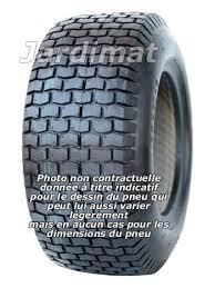 chambre a air tracteur tondeuse pneus