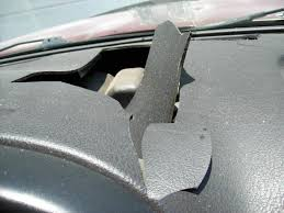 dashboard dodge ram 1500 replacement cracked dashboard in dodge ram trucks dodgeproblems com