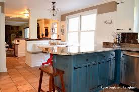 adorable 70 diy kitchen cabinet doors designs inspiration of diy