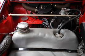 porsche rsr engine 1974 porsche rsr