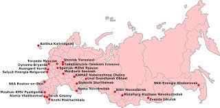 Aral Sea Map Maps Of Usa All Free Usa Maps