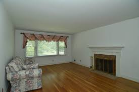 Laminate Flooring Columbia Sc 1557 South Beltline Columbia Sc 29205 Listings Jkelly Realtor
