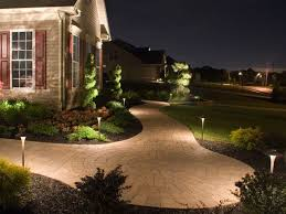 How To Choose Landscape Lighting 20 Best Condo Lighting Ground Images On Pinterest Path Lights