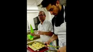 cours de cuisine belfort cours de cuisine au restaurant cookovin belfort