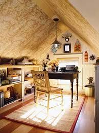 7 best dream house attic images on pinterest architecture