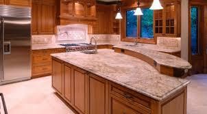 kitchen furniture perth cabinets perth bar cabinet