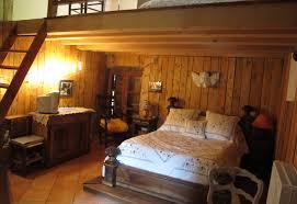 chambre dhote libertine domaine des vieux chênes chambres d hôtes libertines site naturiste