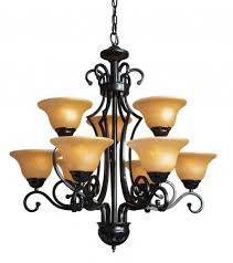 dining room candle chandelier chandelier small wrought iron chandelier light iron mexican