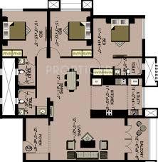 land maurishka palace in kadri mangalore price location map
