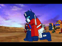 waptrick film kartun anak film kartun animasi transformer autobot youtube