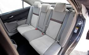 seat covers for toyota camry 2014 2012 hyundai sonata gls vs 2012 toyota camry le vs 2012