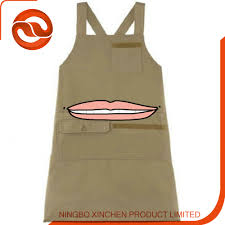 industrial apron industrial apron suppliers and manufacturers at