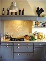 kitchen room awesome country kitchen diy ideas modern french