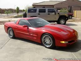 1997 to 2004 corvettes for sale corvette for sale 2004 chevrolet corvette for sale