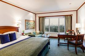 hotel room in delhi home decor interior exterior fancy with hotel